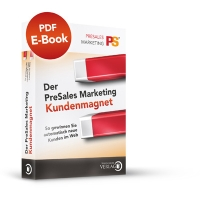 Der-PreSales-Marketing-Kundenmagnet