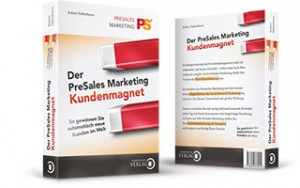presales-marketing-kundenmagnet-buch