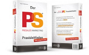 presales-marketing-praxisleitfaden-buch